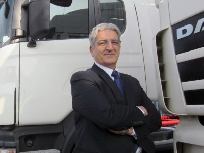 071-ATE-Truck-and-Trailer-Sales-Tony-Allenza