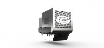 Carrier-Transicold-IAA-Engineless-ECO-DRIVE