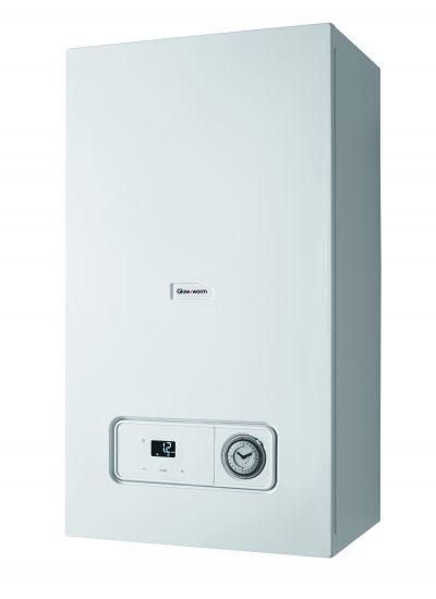 003-1-F-and-P-Wholesale-Extended-Boiler-Warranty
