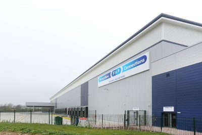 047-01-F-and-P-Wholesale-Bedford-Distribution-Warehouse