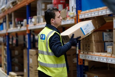 047-02-F-and-P-Wholesale-Bedford-Distribution-Warehouse