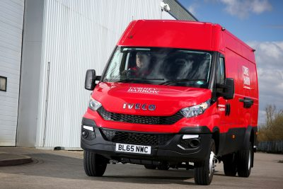 161490-17-Iveco-Daily-Hi-Matic-Corney-and-Barrow