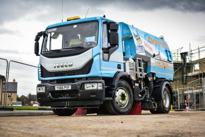 2721-9654-Iveco-New-Eurocargo-road-sweeper-JW-Crowther