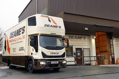 2731-002-IVECO-Deanes-Removals