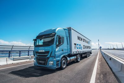 2768-IVECO-New-Stralis-NP-European-Gas-Awards-of-Excellence-2017