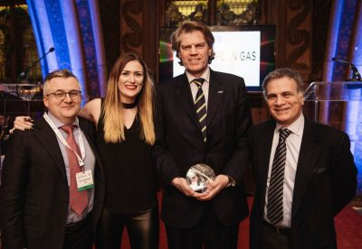 2768-IVECO-Project-of-the-Year-2017-award-Vienna