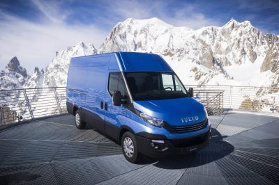 Iveco-New-Daily-Euro-6-Mont-Blanc