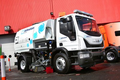 Iveco-New-Eurocargo-Johnston-Sweepers-Tip-Ex