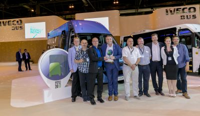 2816-03-IVECO-BUS-Daily-Tourys-International-Minibus-of-the-Year