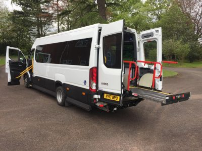 001-02-IVECO-BUS-Courtside-Conversions