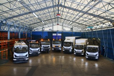 2820-02-IVECO-DrivAway-ready-bodied-range