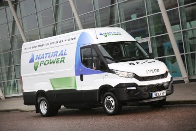 2836-IVECO-Daily-Natural-Power