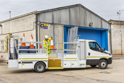 2850-05-IVECO-Daily-Connect-Plus-Services