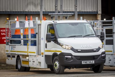 2850-37-IVECO-Daily-Connect-Plus-Services
