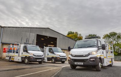 2850-38-IVECO-Daily-Connect-Plus-Services
