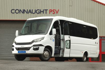 005-01-IVECO-BUS-Daily-Hi-Matic-Connaught-PSV