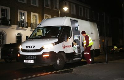 2847-08-IVECO-Daily-Natural-Power-Veolia