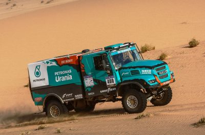 2881-02-IVECO-Africa-Eco-Race