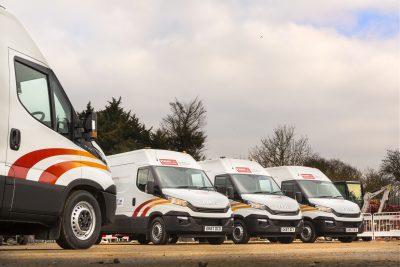 2877-10-IVECO-Daily-UK-Power-Networks