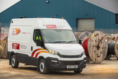 2877-14-IVECO-Daily-UK-Power-Networks