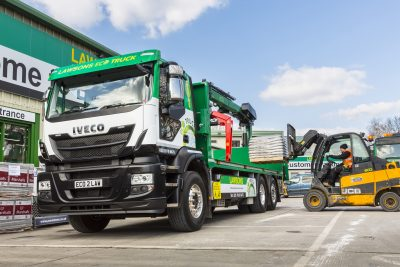 2854-52-IVECO-Stralis-NP-Lawsons