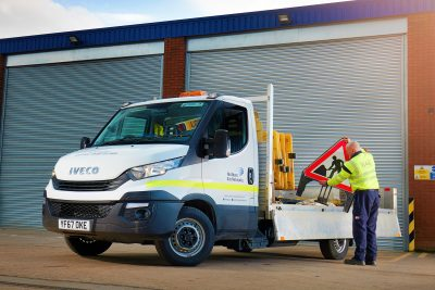 2873-03-IVECO-Daily-Natural-Power-Northern-Gas-Networks