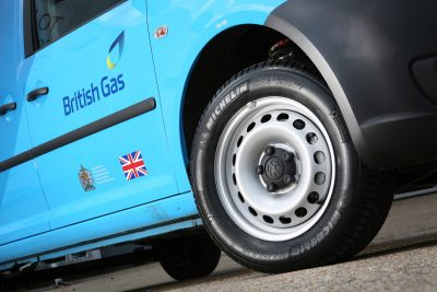 245-Michelin-CrossClimate-tyres-British-Gas