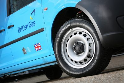 220-16-British-Gas-Michelin-CrossClimate-tyres
