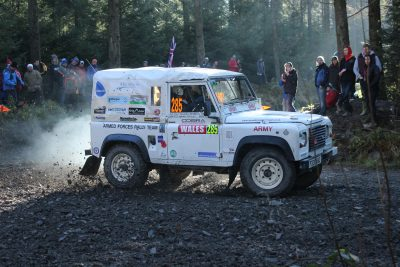 277-5874-Michelin-UK-Armed-Forces-Rally-Team