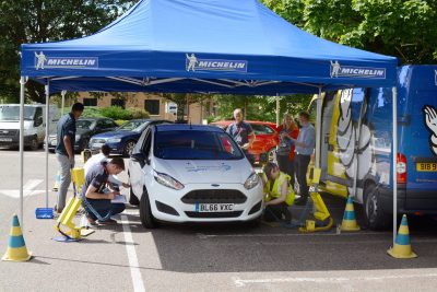 281-2610-Michelin-Fill-Up-With-Air-Anglian-Water