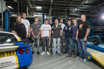 065-9002-Michelin-2016-Tyre-Academy-course