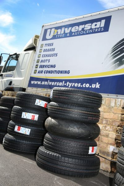 077-1-Michelin-MAP-NTDA Tyre Retail-Centre-of-the-Year
