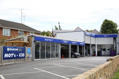 077-28-Michelin-MAP-NTDA Tyre Retail-Centre-of-the-Year