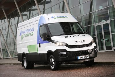 002-TCSD-IVECO-Daily-Natural-Power