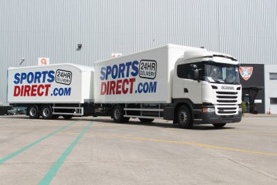 016-3112-Tiger-Trailers-Sports-Direct