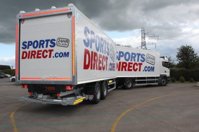 016-6259-Tiger-Trailers-Sports-Direct
