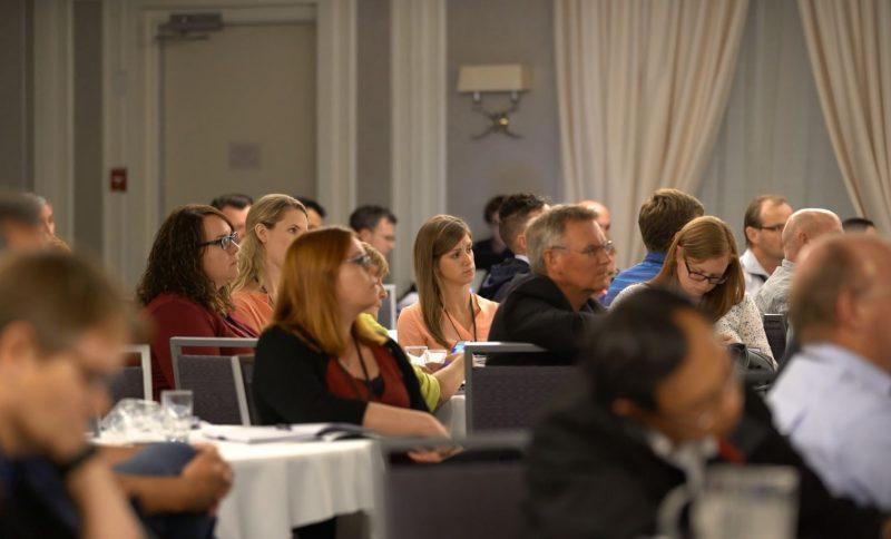 AB-Vista-WNC-Pre-Conference-Symposium