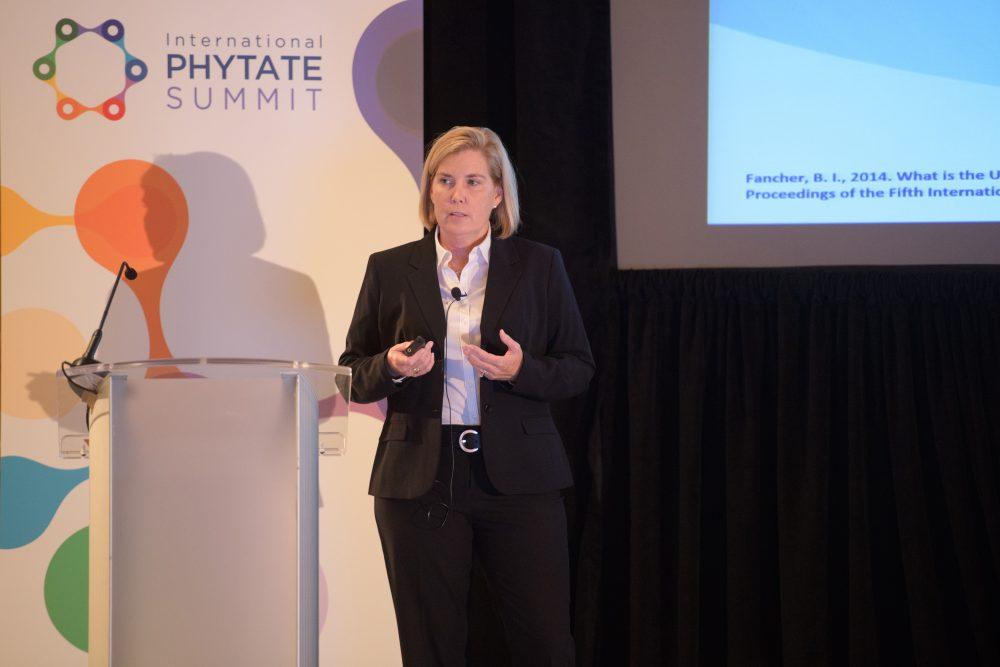 Dr-Tara-York-AB-Vista-third-International-Phytate-Summit