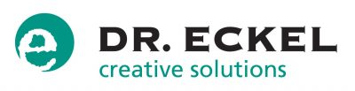 Dr-Eckel-logo