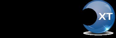 Econase-XT