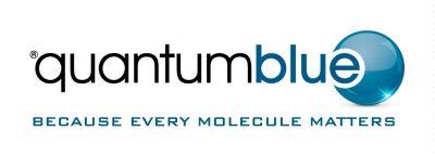 507-AB-Vista-Quantum-Blue-logo