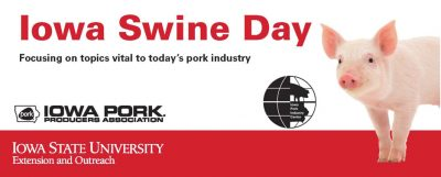 077-AB-Vista-Iowa-Swine-Day-2019