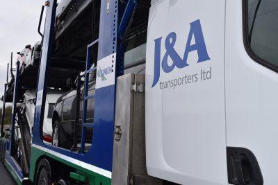 001-035-Acumen-J&A-Transporters