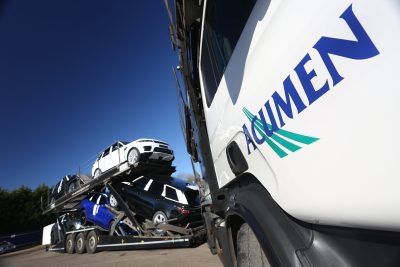 010-16-Acumen-trailer-refurbishment