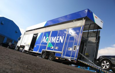 021-21-Acumen-enclosed-car-carriers