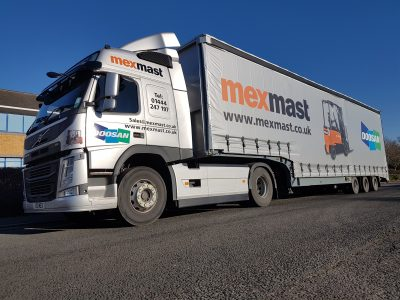 401-02-Andover-Trailers-Mexmast