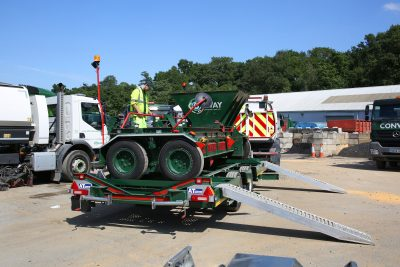 403-007-Andover-Trailers-FM-Conway