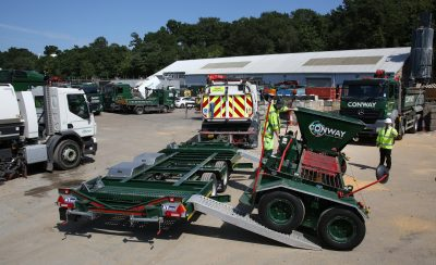 403-016-Andover-Trailers-FM-Conway