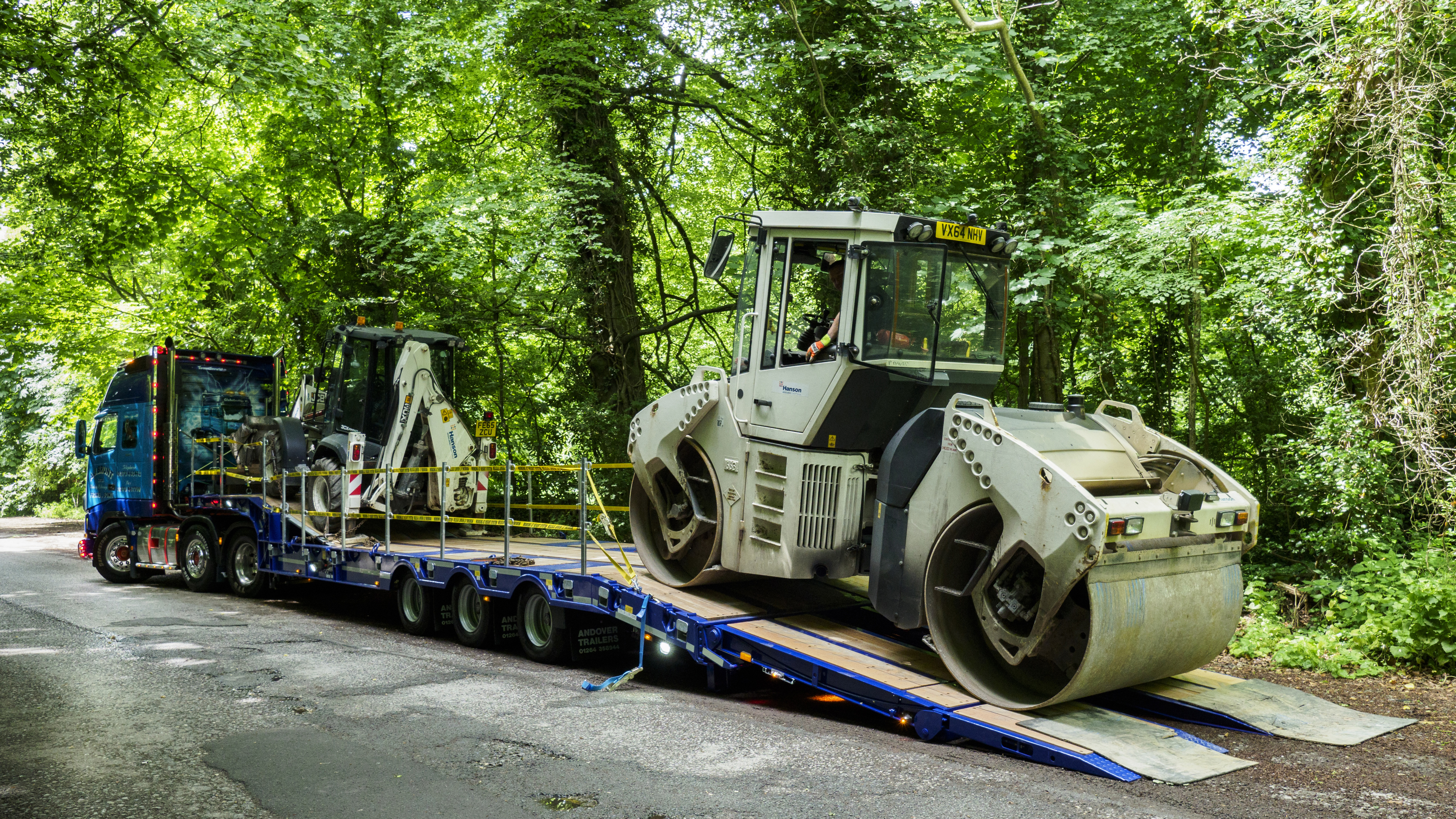404-1705-2-Andover-Trailers-Step-Frame-AJ-Brunt - Andover Trailers