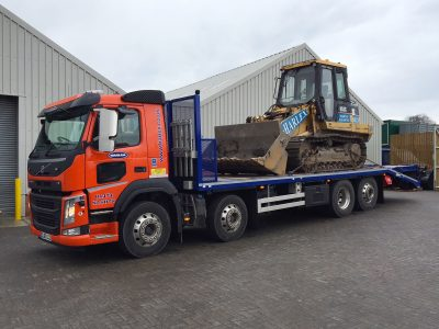 410-01-Andover-Trailers-Harlex-Haulage-Services